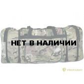 Сумка ProfArmy дорожная RipStop 50 литров 600D мультикам