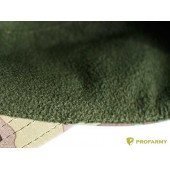 Кепка ProfArmy Softshell-12 мультикам