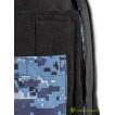 Куртка ProfArmy Mistral XPS19-04 Softshell цифра МВД