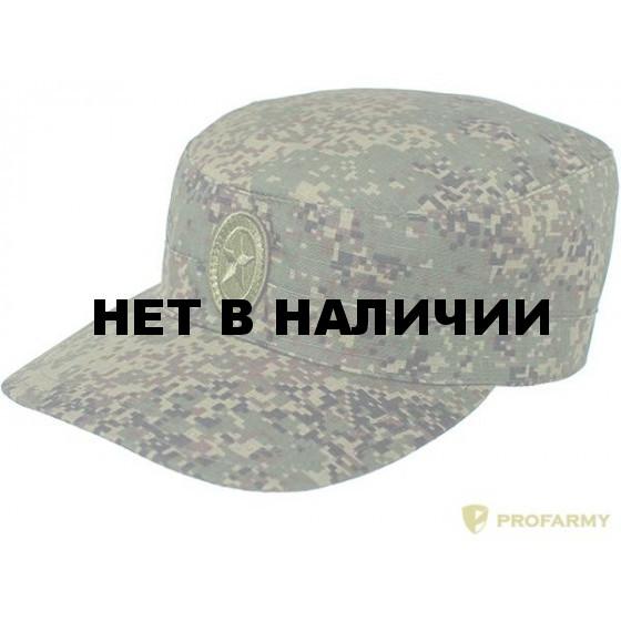 Кепка ProfArmy ВКБО саржа RipStop