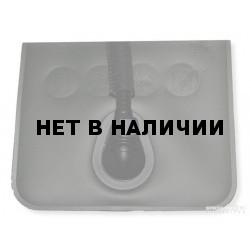 Колба Stich Profi для питьевой системы 3 литра
