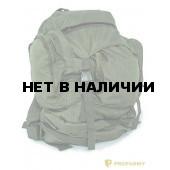 Рюкзак ProfArmy армейский олива