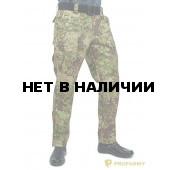 Брюки ProfArmy Mistral XPS58 Softshell GreenZone