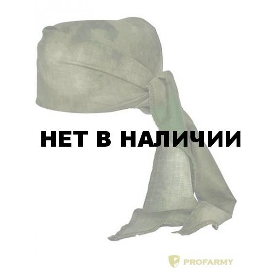Бандана ProfArmy RipStop-170 мох