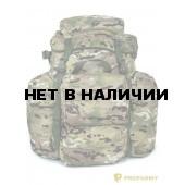 Рюкзак ProfArmy рейдовый Егерь-2 45 литров мультикам