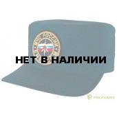 Кепка ProfArmy МЧС ГПС RipStop-230