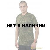 Футболка ProfArmy ВКБО пиксель