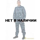Костюм ProfArmy Склон модель Спецназ грета цифра МВД
