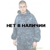 Костюм ProfArmy Партизан, панацея цифра МВД