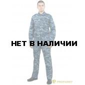 Костюм ProfArmy СКС грета шлифовка цифра МВД