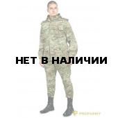 Костюм ProfArmy Партизан, панацея multicam