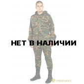 Костюм ProfArmy Партизан, панацея СС-Лето