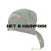 Бандана-2 ProfArmy, панацея партизан
