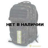 Рюкзак ProfArmy Assault Multicam black 30 л