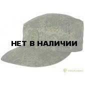 Кепка ProfArmy ВКБО ёлочка рип стоп