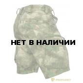Шорты ProfArmy мужские SOMALI-CPR17 FG