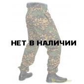 Брюки ProfArmy КЗМ-13, панацея лягушка