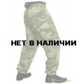Брюки ProfArmy КЗМ-17, панацея мох