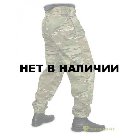 Брюки ProfArmy КЗМ-12, панацея мультикам