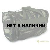 Сумка ProfArmy дорожная зеленый камыш 22л 600ПВХ