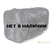 Сумка ProfArmy дорожная лес 22л 600ПВХ