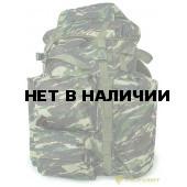 Рюкзак ProfArmy РР Егерь-2 45л зеленый камыш