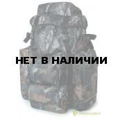 Рюкзак ProfArmy РР Егерь-2 45л лес