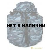 Рюкзак ProfArmy РР Егерь-2 60л кордура синий камыш