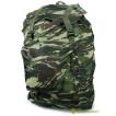 Рюкзак ProfArmy Тритон кордура зеленый камыш
