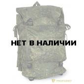 Рюкзак ProfArmy Тритон пиксель
