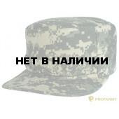 Кепка ProfArmy ACU косичка рип стоп 170