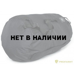 Сумка ProfArmy Cargo 126 литров транспортная cordura черная
