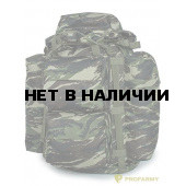 Рюкзак ProfArmy РР Егерь-2 60л кордура зеленый камыш