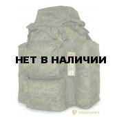 Рюкзак ProfArmy РР Егерь-2 45л пиксель