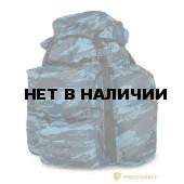 Рюкзак ProfArmy РР Егерь-2 45л синий камыш