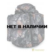 Рюкзак ProfArmy РР Егерь-2 60л кордура лес