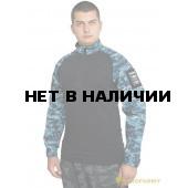 Рубашка ProfArmy тактическая Condor 210 TPS-19 цифра МВД