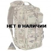 Рюкзак ANA Tactical Сателлит 12 литров multicam
