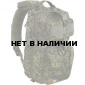 Рюкзак ANA Tactical Сателлит 12 литров ЕМР