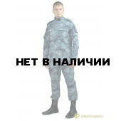 Костюм ProfArmy Росгвардия 170 CPS-71 A-Tacs LE