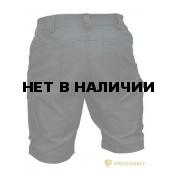 Шорты ProfArmy мужские SOMALI-CPS78 Denim black gray