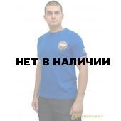 Футболка ProfArmy МЧС России