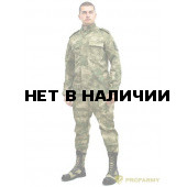 Костюм ProfArmy Росгвардия 210 CPS-17, мираж мох