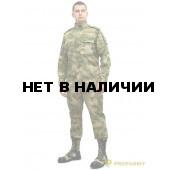 Костюм ProfArmy Росгвардия 170 CPS-17 мох