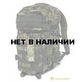 Рюкзак ProfArmy Assault Tiger 3D 30 л