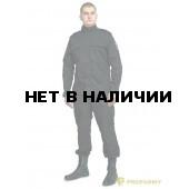 Костюм ProfArmy Росгвардия 210 CPS-16, мираж черный
