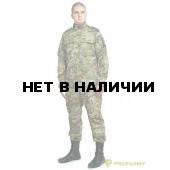 Костюм ProfArmy Росгвардия 210 CPS-12, мираж мультикам