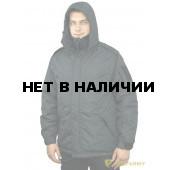 Куртка ProfArmy Рекрут TPTS-64 Полиция