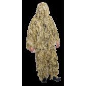 Костюм Holster маскировочный Шегги С трикотажная сетка сухой камыш