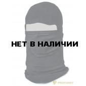 Балаклава ProfArmy Атака черная